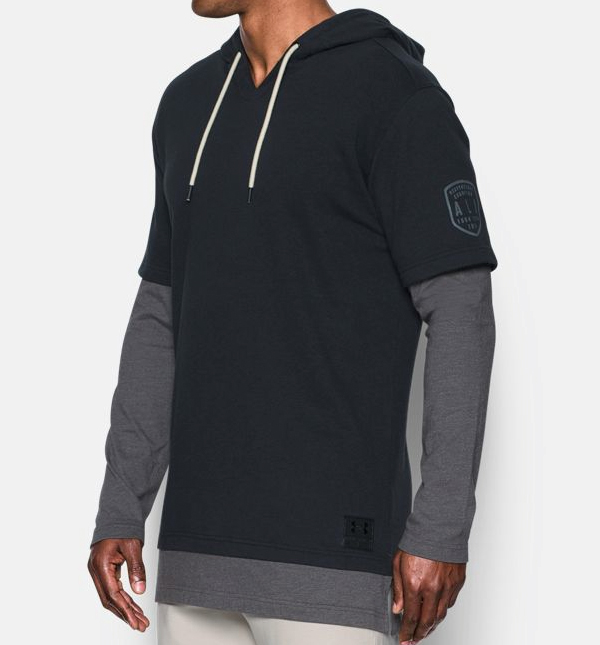 muhammad-ali-under-armour-2-for-1-hoodie-2