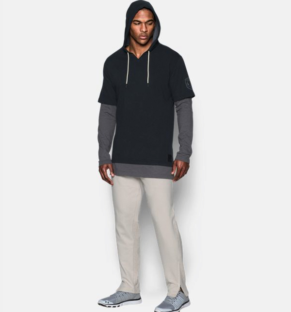 muhammad-ali-under-armour-2-for-1-hoodie-4