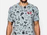 muhammad-ali-under-armour-aop-shirt