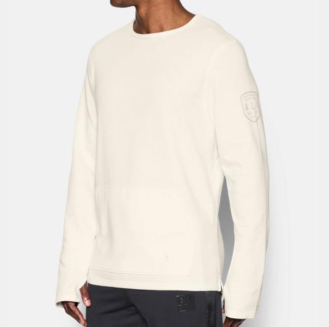 muhammad-ali-under-armour-long-sleeve-shirt-white