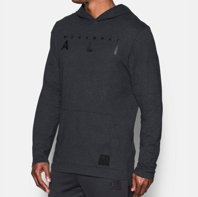 muhammad-ali-under-armour-wordmark-hoodie-black