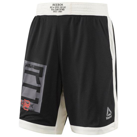 reebok-combat-boxing-shorts-black