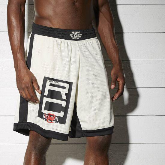 reebok-combat-boxing-shorts-white