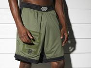 reebok-combat-boxing-shorts