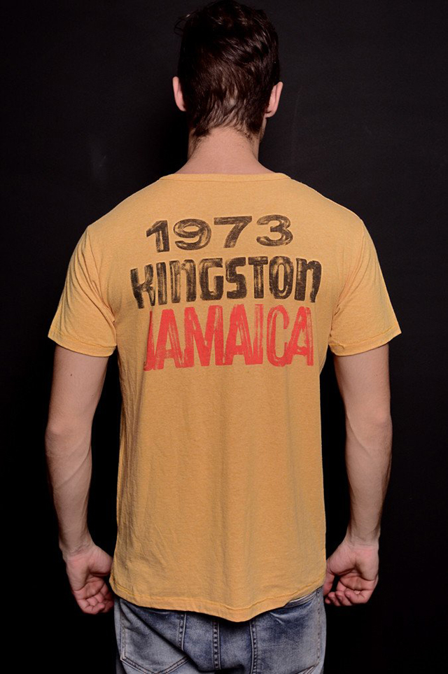 roots-of-fight-george-foreman-champ-shirt-back
