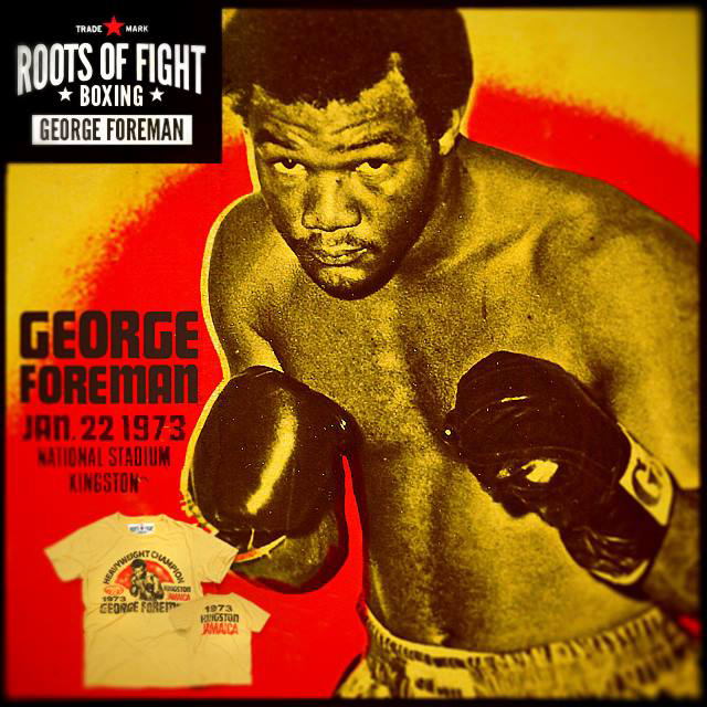 roots-of-fight-george-foreman-champ-shirt