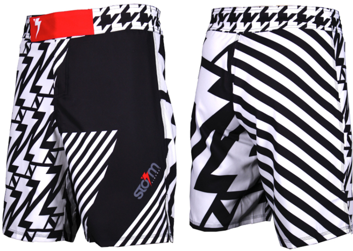 storm-dpm-fight-shorts