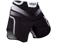 venum-tempest-2-fight-short