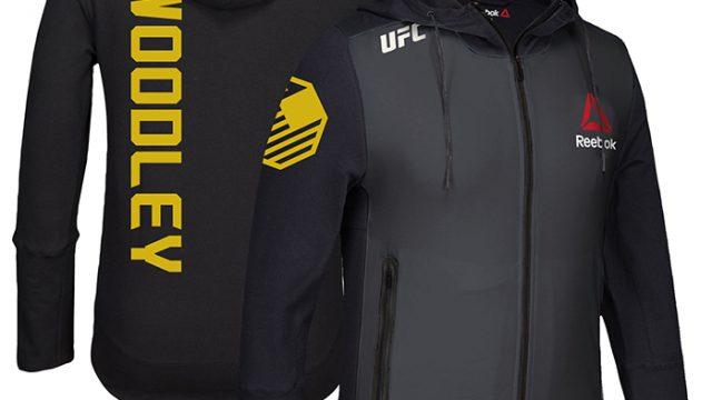 af9e102638400 MMA Hoodies – Page 6 – FighterXFashion.com