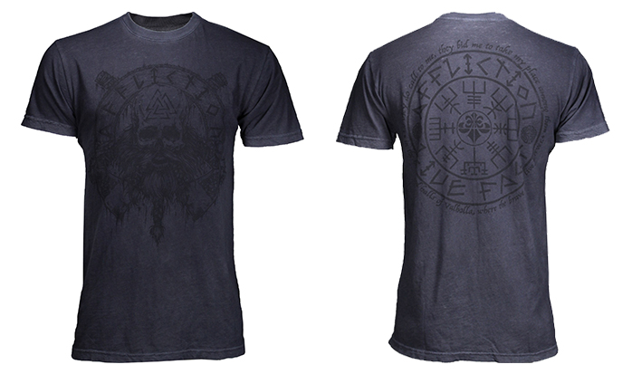 Affliction shirts for spring 2017 for Oil stain on shirt