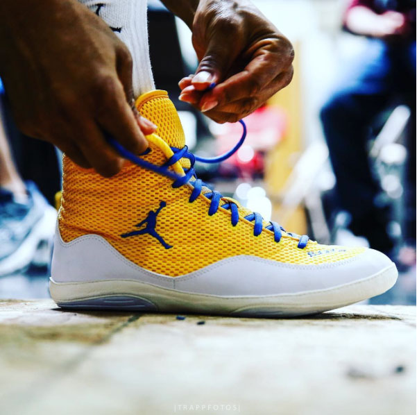 best authentic 70b0f 9c8aa andre-ward-in-jordan-brand-clothing-4