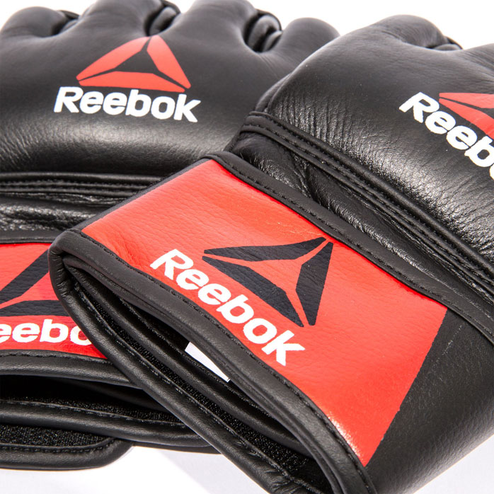 a7e36bd8ca953 Reebok Combat MMA Gloves – FighterXFashion.com