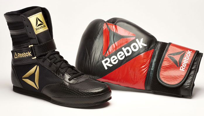reebok boxing boots. reebok legacy limited edition boxing boots
