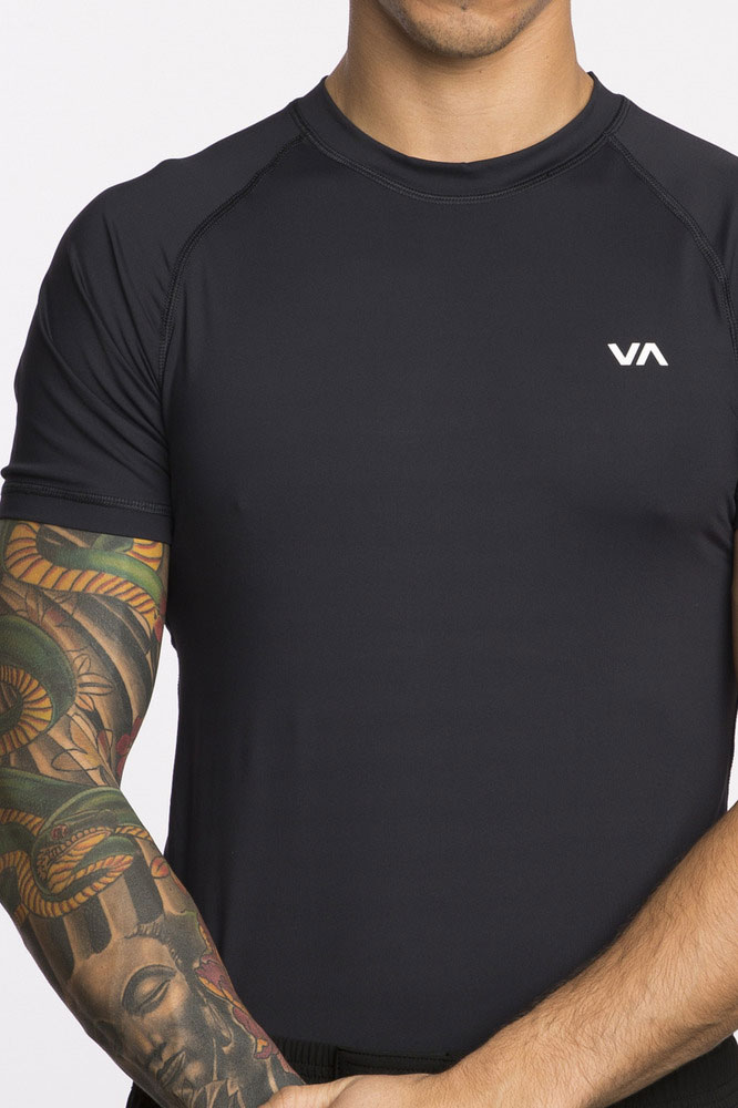 Rvca Va Sport Short Sleeve Compression Shirt. California Personal Injury Attorneys. Free 800 Numbers For Business. Cedar Dental Cedar Rapids Taft Hartley Trust. Benefits Of Vdi Virtual Desktop. Guarantee Reserve Life Insurance Company. Custom Carbonless Printing Microsoft Bi Tool. Copyright Lawyer Los Angeles Pop Up Boards. Lpn To Rn Bridge Programs In Florida