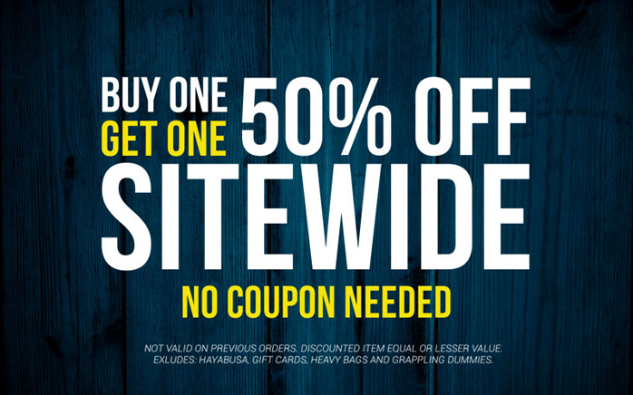 Bjj warehouse coupons