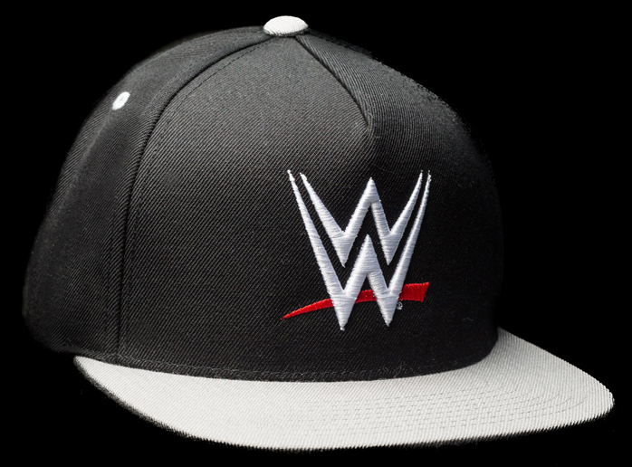 Lids Custom Hats >> LIDS Launches WWE Custom Cap Collection – FighterXFashion.com
