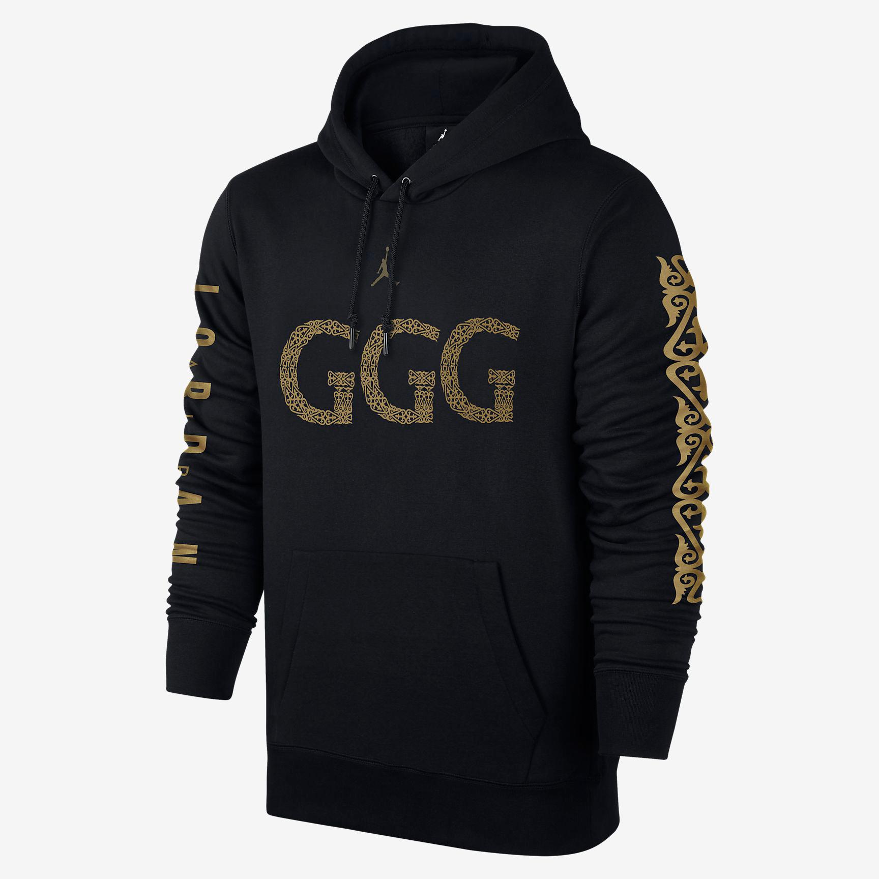 ggg nike hoodie review 43f35 2191c