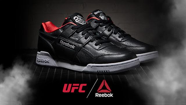 reebok ufc sandals