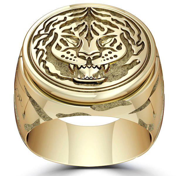 Rings Necklaces Jewelry UFC Bixler FighterXFashion.com  