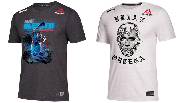 00be3f82 MusclePharm Beast Mode Shirt – FighterXFashion.com