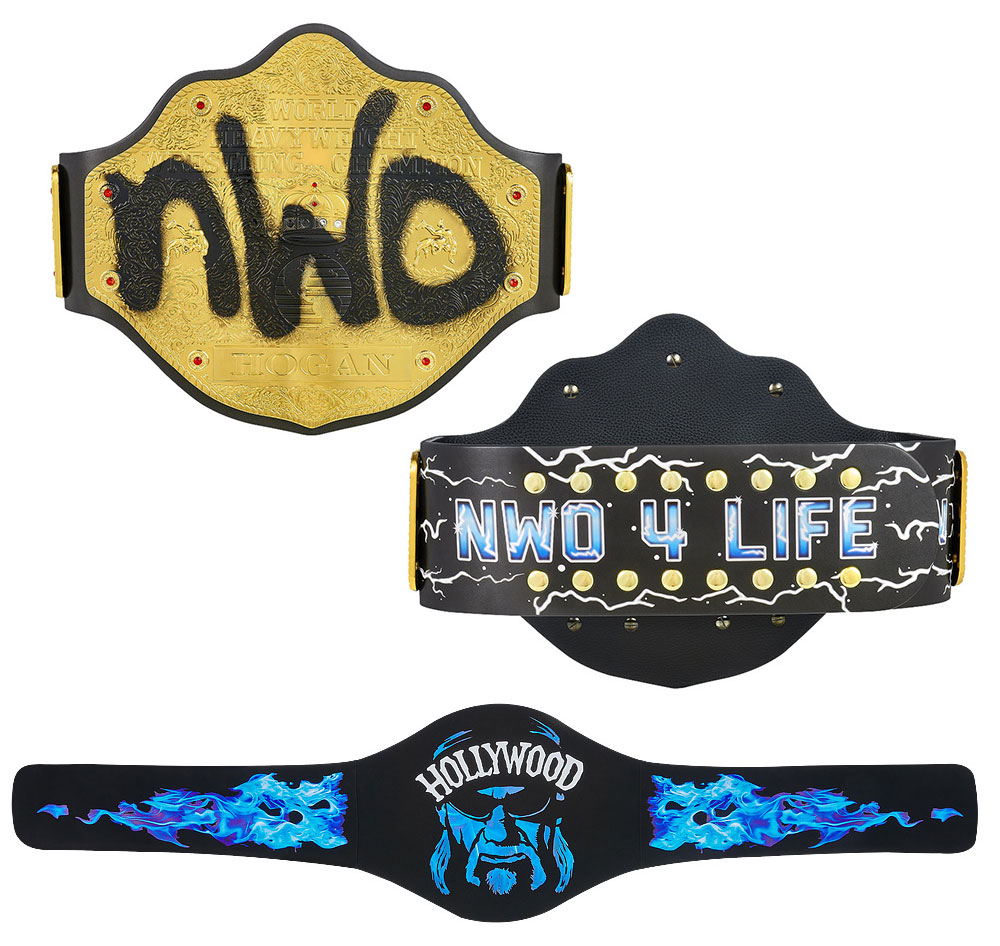 hollywood-hogan-nwo-championship-title-b