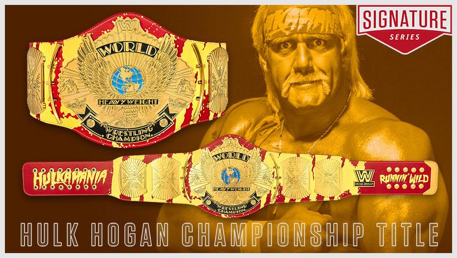 hulk-hogan-hulkamania-championship-title
